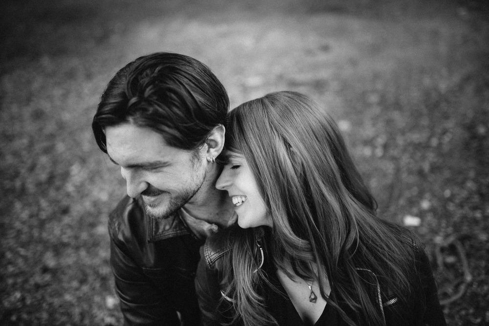 10. April 2014Paarshooting-Engagment-Verlobungsshooting-Hochzeitsfotograf-Daniel-Mueller-herr-mueller3661Daniel Müller.jpg