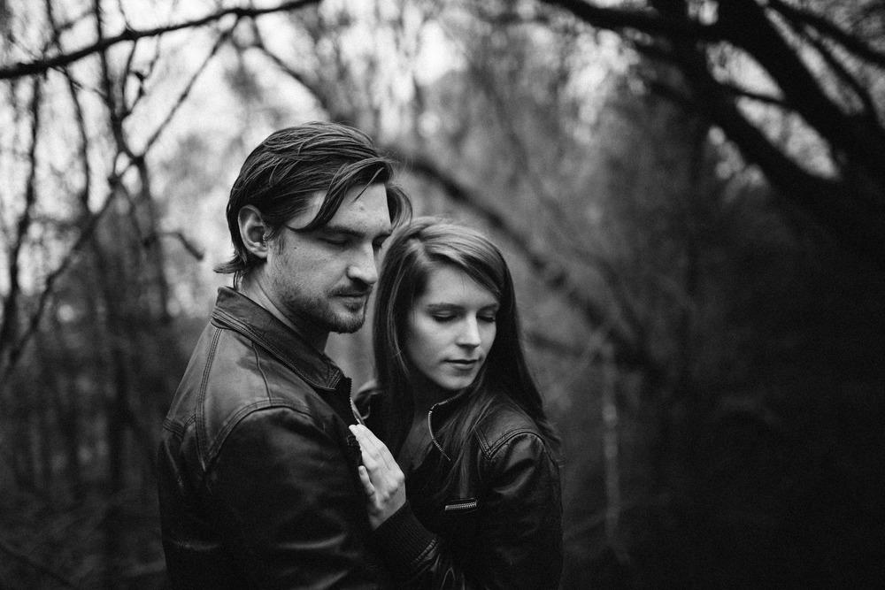 10. April 2014Paarshooting-Engagment-Verlobungsshooting-Hochzeitsfotograf-Daniel-Mueller-herr-mueller3777Daniel Müller.jpg
