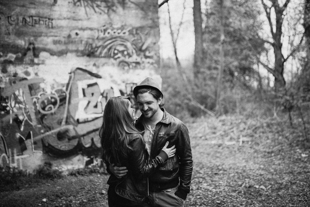 10. April 2014Paarshooting-Engagment-Verlobungsshooting-Hochzeitsfotograf-Daniel-Mueller-herr-muellerDaniel Müller.jpg