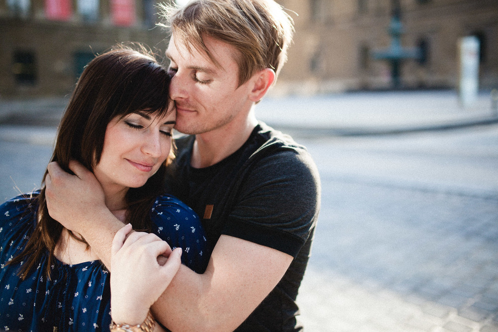 26. April 2014Paarshooting-Engagment-Verlobungsshooting-Hochzeitsfotograf-Daniel-Mueller-herr-mueller-Nicole-Johannes6809Monsieur Mueller.jpg