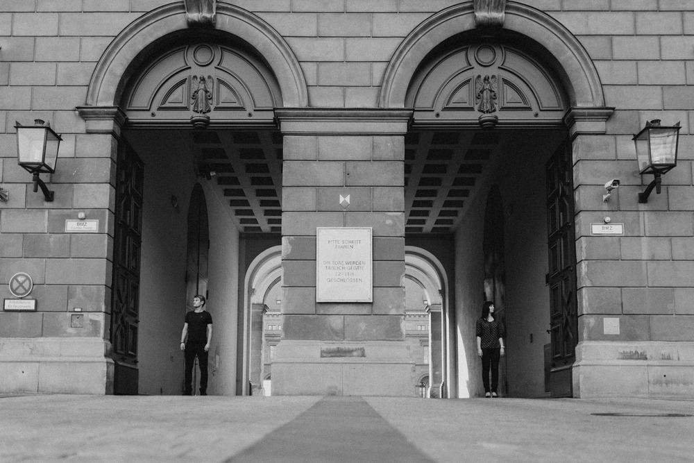 26. April 2014Paarshooting-Engagment-Verlobungsshooting-Hochzeitsfotograf-Daniel-Mueller-herr-mueller-Nicole-Johannes6822Monsieur Mueller.jpg