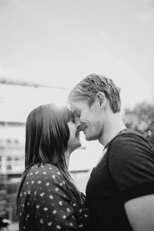 26. April 2014Paarshooting-Engagment-Verlobungsshooting-Hochzeitsfotograf-Daniel-Mueller-herr-mueller-Nicole-Johannes6840Monsieur Mueller.jpg
