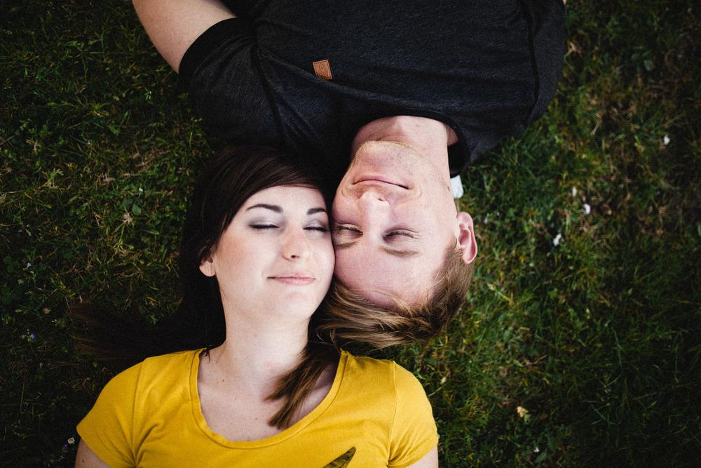 26. April 2014Paarshooting-Engagment-Verlobungsshooting-Hochzeitsfotograf-Daniel-Mueller-herr-mueller-Nicole-Johannes7070Monsieur Mueller.jpg