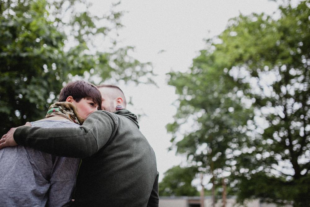 29. Mai 2014Paarshooting-Engagment-Verlobungsshooting-Hochzeitsfotograf-Daniel-Mueller-herr-mueller-Lisa-Johnny7460Monsieur Mueller.jpg