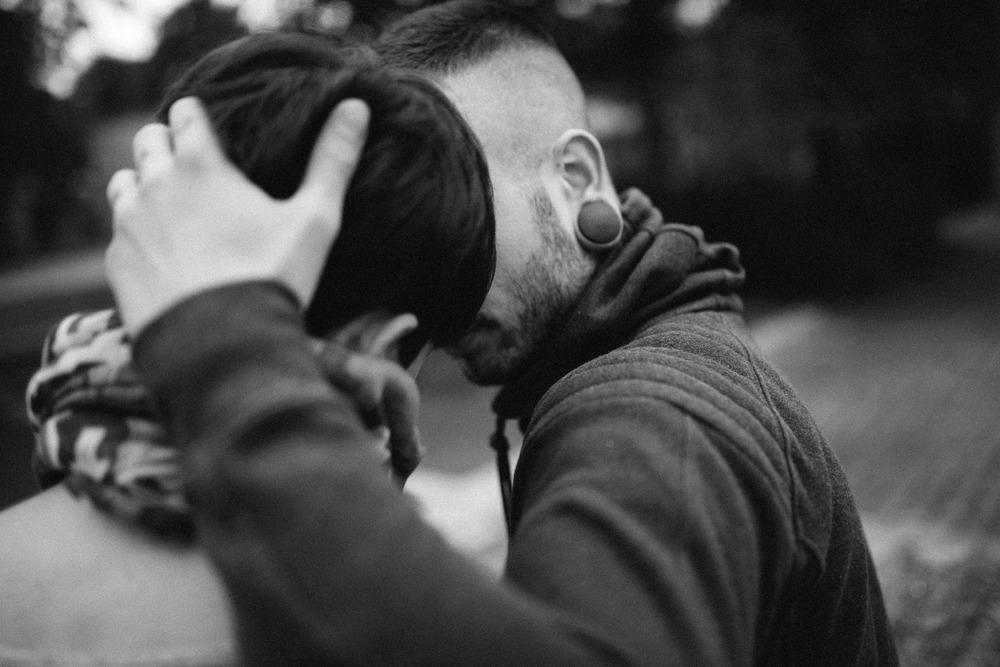 29. Mai 2014Paarshooting-Engagment-Verlobungsshooting-Hochzeitsfotograf-Daniel-Mueller-herr-mueller-Lisa-Johnny7466Monsieur Mueller.jpg