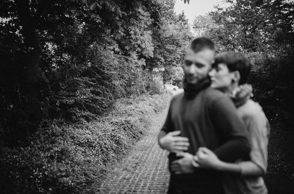 29. Mai 2014Paarshooting-Engagment-Verlobungsshooting-Hochzeitsfotograf-Daniel-Mueller-herr-mueller-Lisa-Johnny7600Daniel Müller.jpg