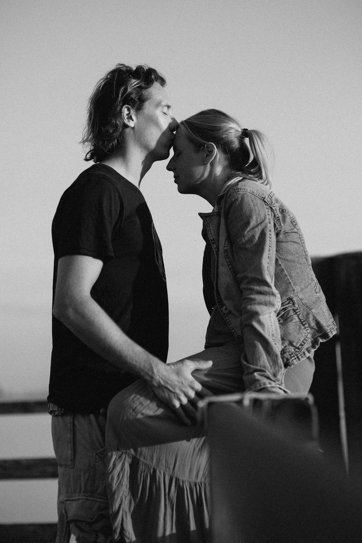 13. Juni 2014Paarshooting-Engagment-Verlobungsshooting-Hochzeitsfotograf-Daniel-Mueller-herr-mueller-Andrea-Koen7146Monsieur Mueller.jpg