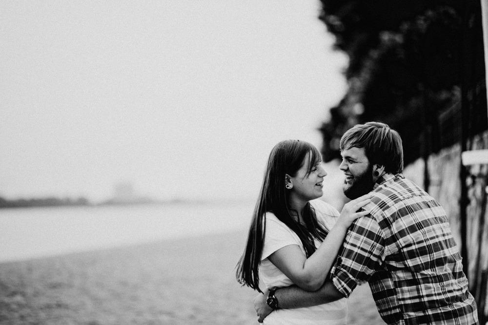 07. August 2014Paarshooting-Engagment-Verlobungsshooting-Hochzeitsfotograf-Daniel-Mueller-herr-mueller-Anne-Kai122Daniel Müller - Monsieur Müller fotografiert.jpg