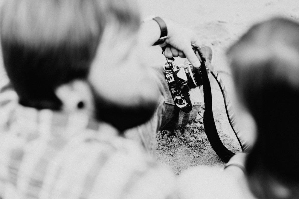 07. August 2014Paarshooting-Engagment-Verlobungsshooting-Hochzeitsfotograf-Daniel-Mueller-herr-mueller-Anne-Kai160Daniel Müller - Monsieur Müller fotografiert.jpg