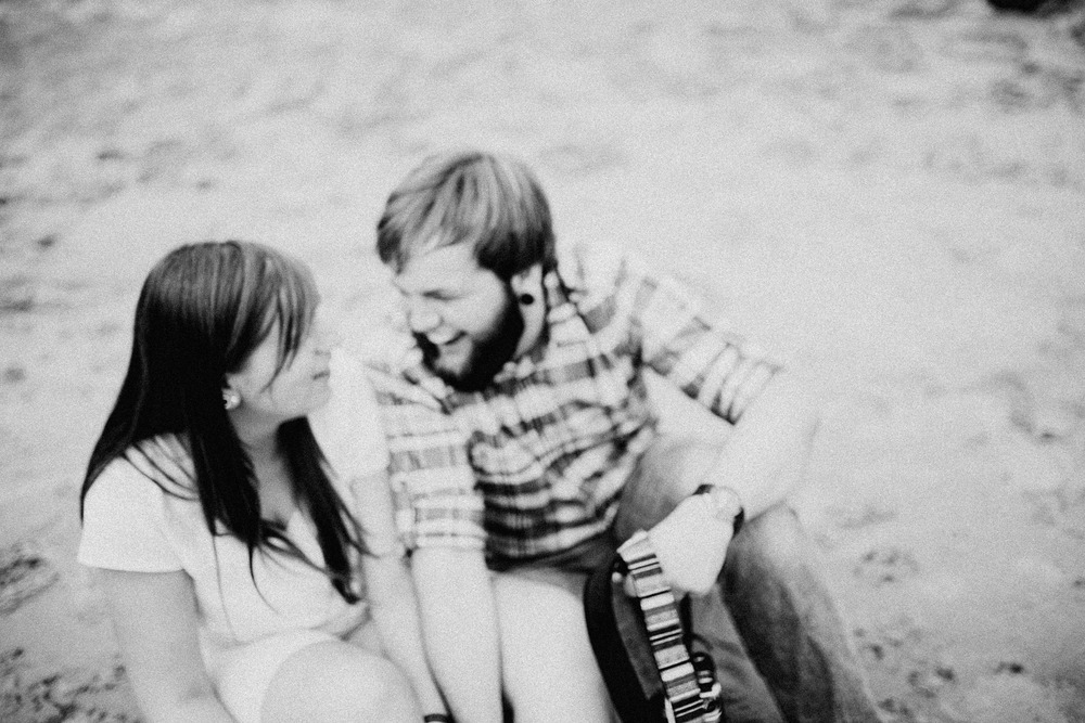 07. August 2014Paarshooting-Engagment-Verlobungsshooting-Hochzeitsfotograf-Daniel-Mueller-herr-mueller-Anne-Kai175Daniel Müller - Monsieur Müller fotografiert.jpg