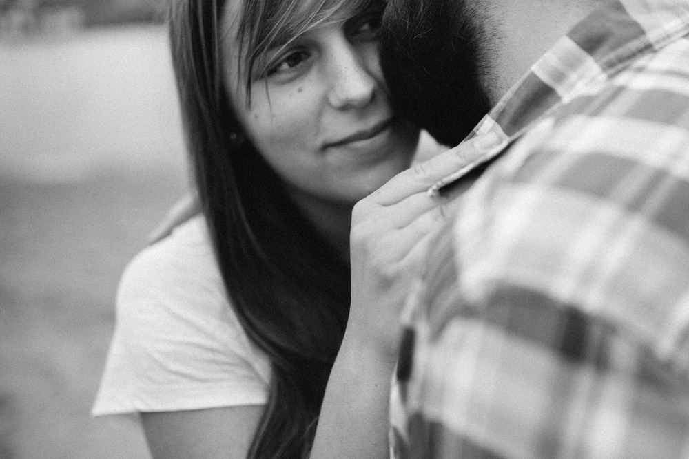 07. August 2014Paarshooting-Engagment-Verlobungsshooting-Hochzeitsfotograf-Daniel-Mueller-herr-mueller-Anne-Kai209Daniel Müller - Monsieur Müller fotografiert.jpg