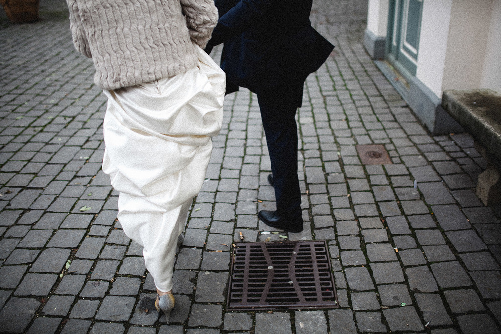 11. Dezember 2014Hochzeitsfotografie-Herr-Mueller-Fuerstenfeldbruck-Tanja-Fedor0668Monsieur Mueller.jpg