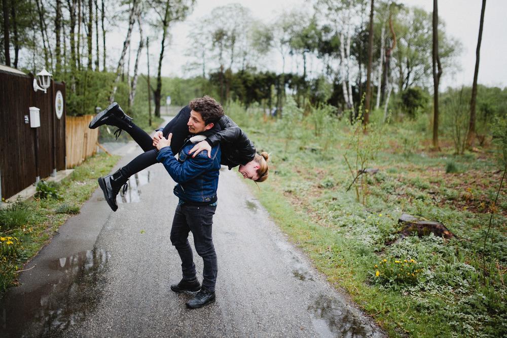 03. Mai 2015Caro-Sergio-Herr-Mueller-Fuerstenfeldbruck-Paarfotografie-Muenchen9043Daniel Müller.jpg