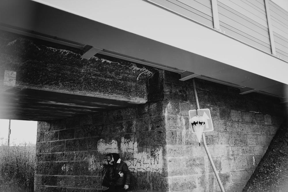 03. Mai 2015Caro-Sergio-Herr-Mueller-Fuerstenfeldbruck-Paarfotografie-Muenchen9121Daniel Müller.jpg