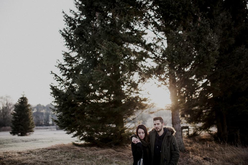 Coupleshooting-Hochzeitsfotograf-Muenchen-Denise-Markus-Schoenau unbenannt unbenannte FotosessionIMG_0194.jpg