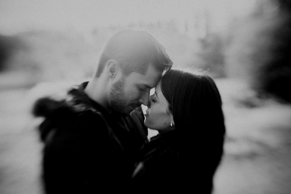 Coupleshooting-Hochzeitsfotograf-Muenchen-Denise-Markus-Schoenau unbenannt unbenannte FotosessionIMG_0293.jpg