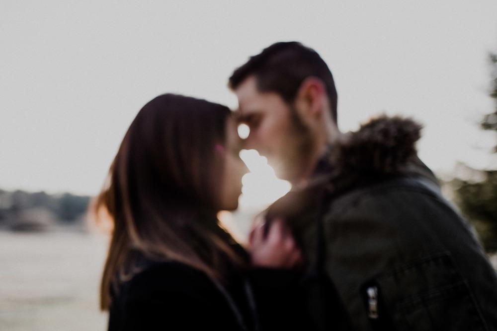Coupleshooting-Hochzeitsfotograf-Muenchen-Denise-Markus-Schoenau unbenannt unbenannte FotosessionL1040301.jpg