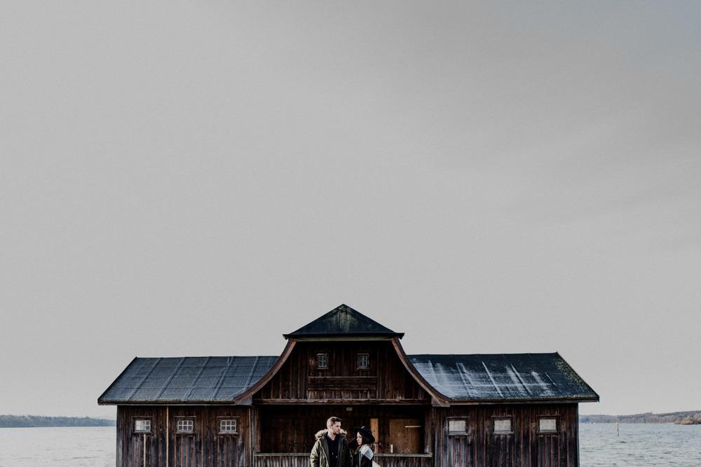 Coupleshooting-Hochzeitsfotograf-Muenchen-Denise-Markus-Schoenau unbenannt unbenannte FotosessionL1040380.jpg