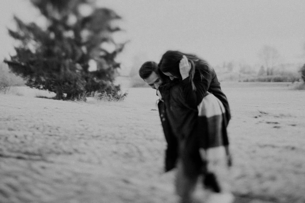 Coupleshooting-Hochzeitsfotograf-Muenchen-Denise-Markus-Schoenau unbenannt unbenannte FotosessionIMG_0073.jpg