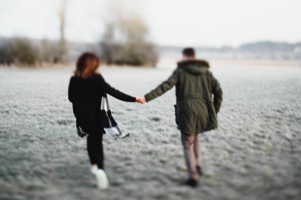 Coupleshooting-Hochzeitsfotograf-Muenchen-Denise-Markus-Schoenau unbenannt unbenannte FotosessionIMG_0082.jpg
