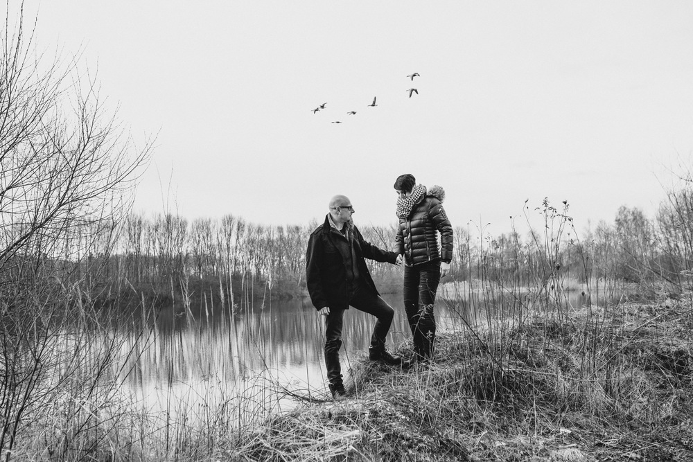 Conny+Peter-Engagement-Session-Maerz-2016-36.jpg