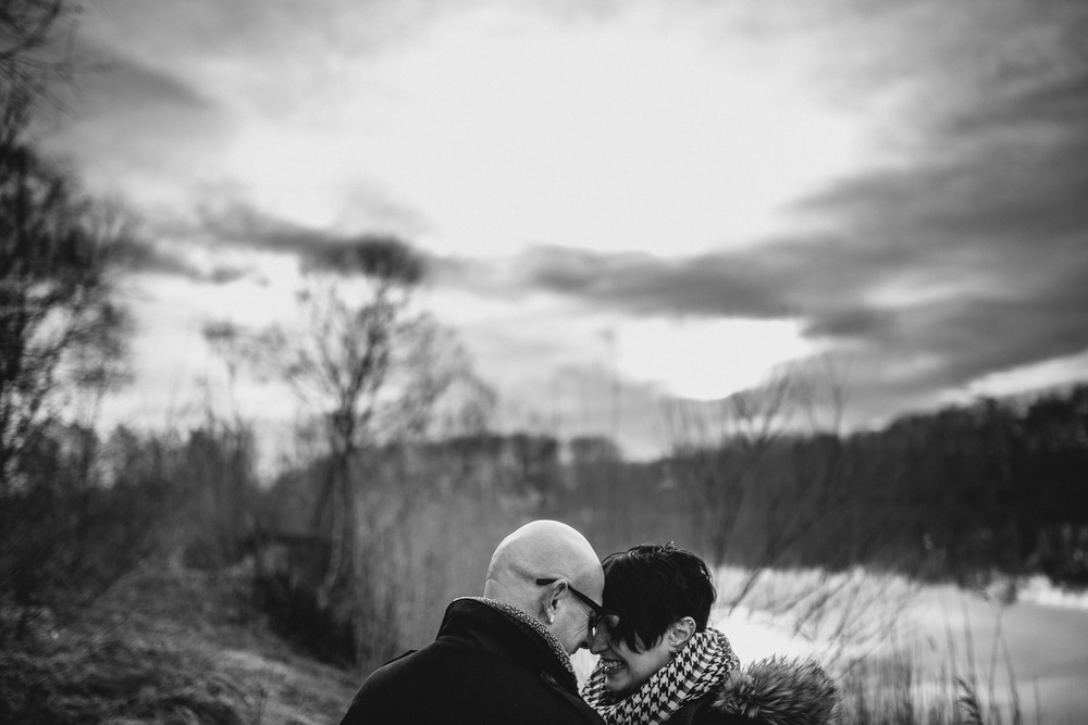 Conny+Peter-Engagement-Session-Maerz-2016-47.jpg