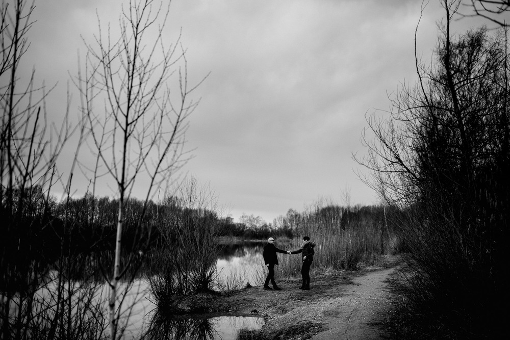 Conny+Peter-Engagement-Session-Maerz-2016-93.jpg