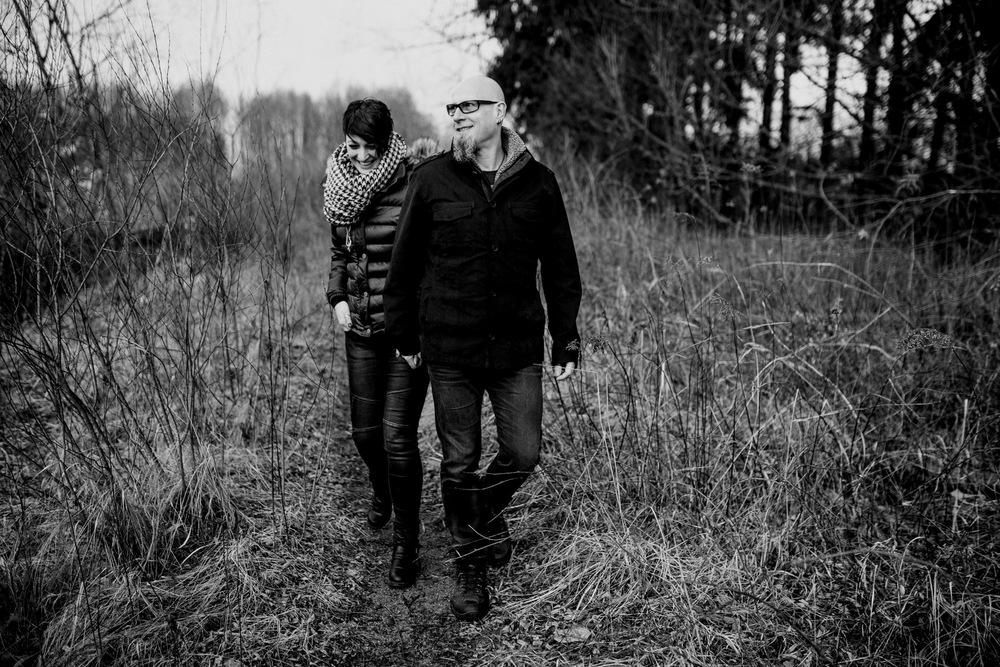 Conny+Peter-Engagement-Session-Maerz-2016-85.jpg