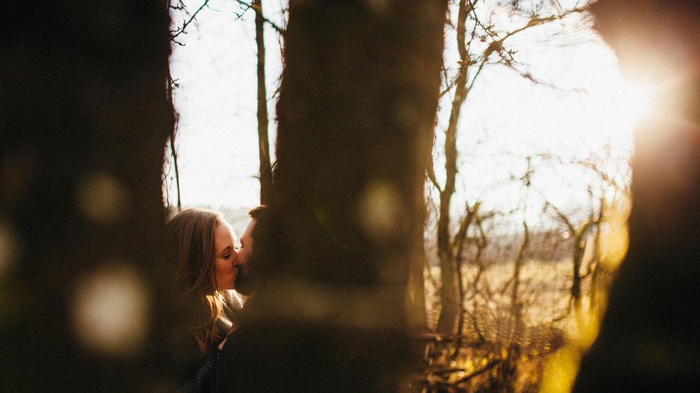 Judith+Alex-Paar-Fotos-Muenchen-Hochzeitsfotograf (17 von 28).jpg