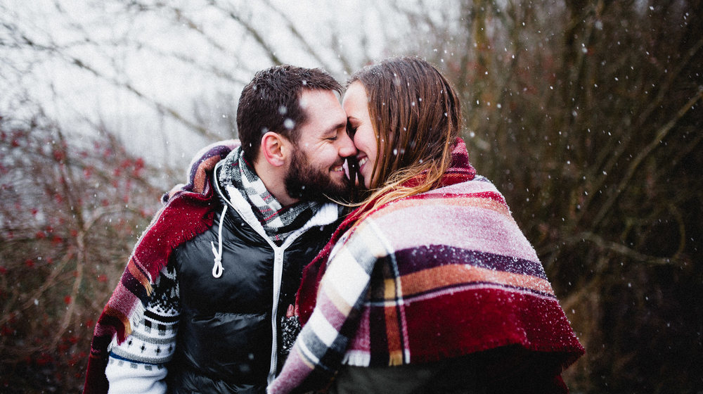 Judith+Alex-Paar-Fotos-Muenchen-Hochzeitsfotograf (28 von 28).jpg