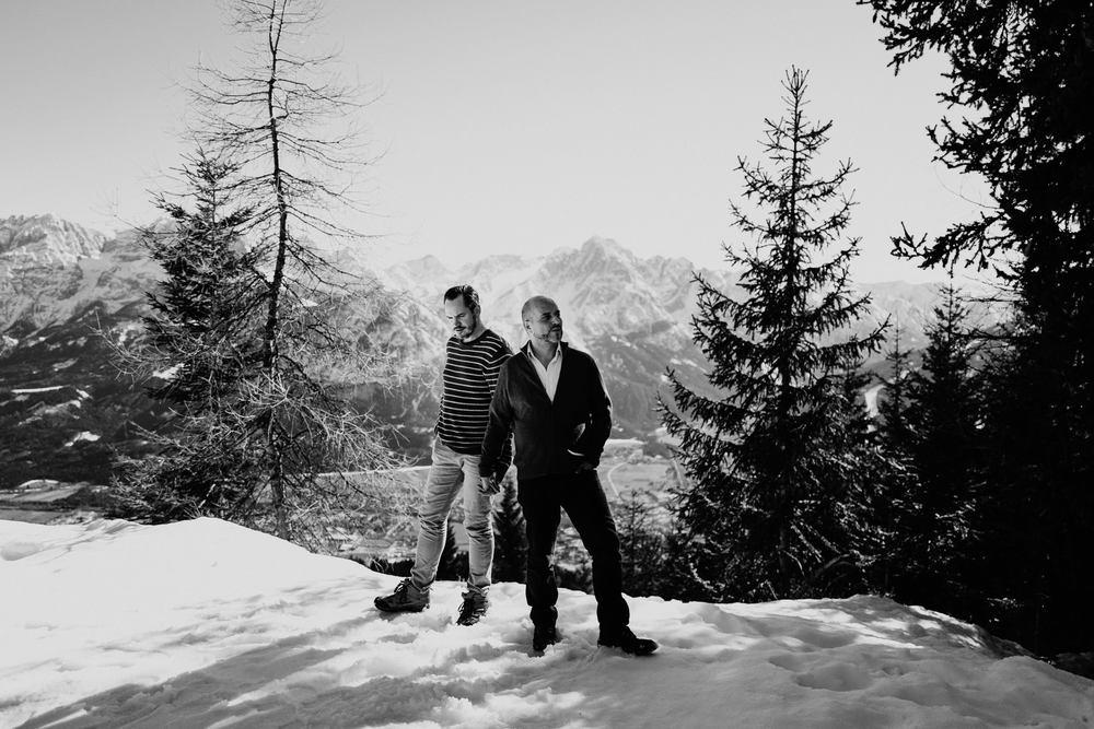 Herwig-Toni-Gay-Couple-Shooting (1 von 2).jpg