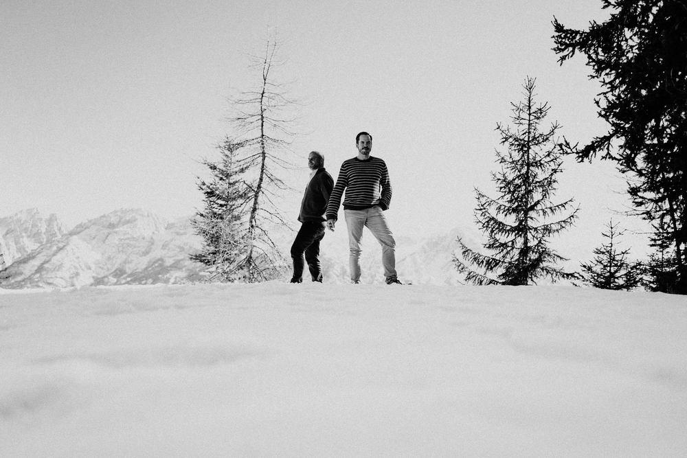 Herwig-Toni-Gay-Couple-Shooting (2 von 2).jpg