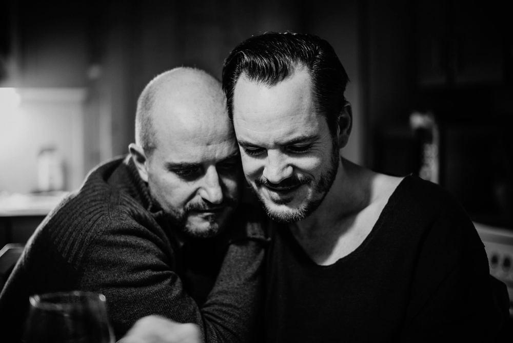 Herwig-Toni-Gay-Couple-Shooting (6 von 71).jpg