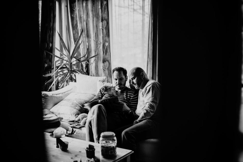Herwig-Toni-Gay-Couple-Shooting (16 von 71).jpg