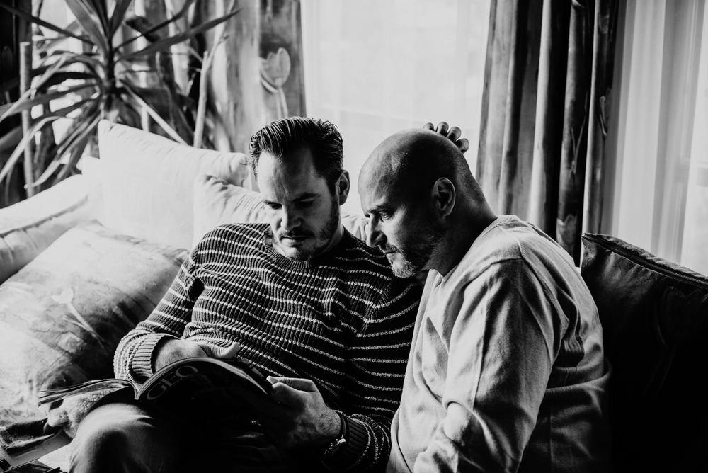 Herwig-Toni-Gay-Couple-Shooting (15 von 71).jpg