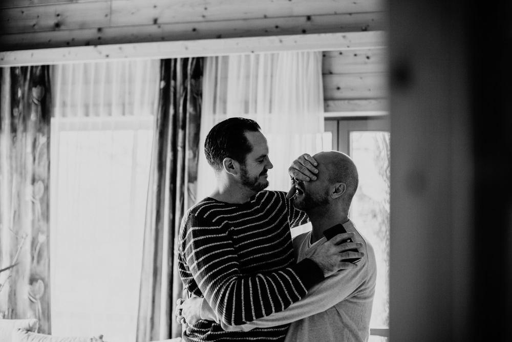 Herwig-Toni-Gay-Couple-Shooting (18 von 71).jpg