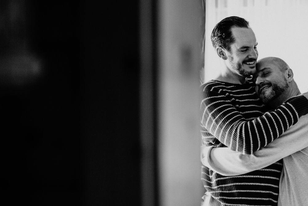 Herwig-Toni-Gay-Couple-Shooting (21 von 71).jpg
