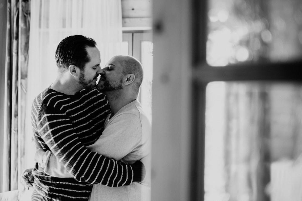 Herwig-Toni-Gay-Couple-Shooting (22 von 71).jpg