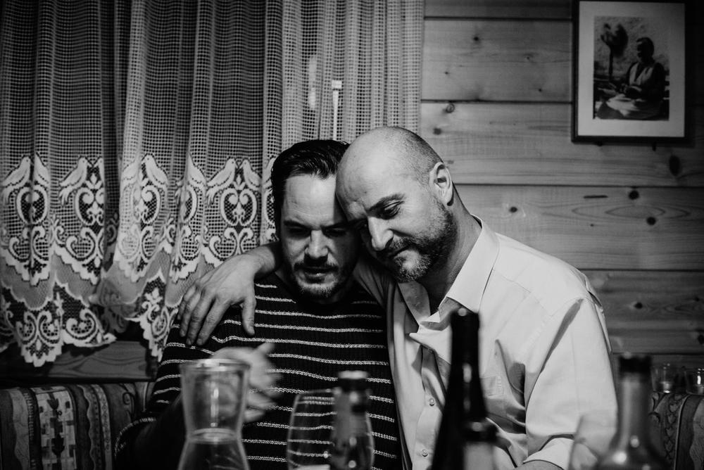Herwig-Toni-Gay-Couple-Shooting (31 von 71).jpg