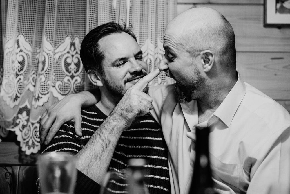 Herwig-Toni-Gay-Couple-Shooting (32 von 71).jpg