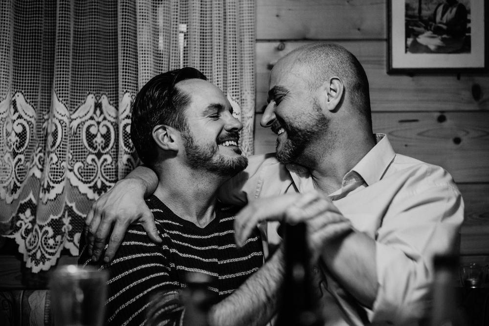 Herwig-Toni-Gay-Couple-Shooting (33 von 71).jpg