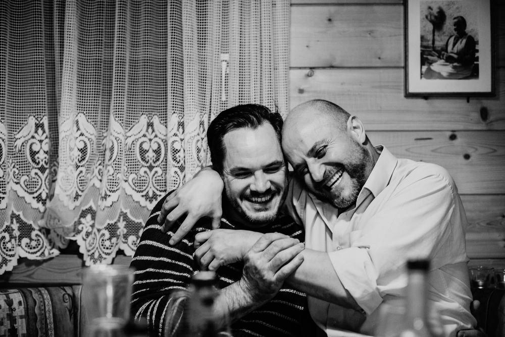 Herwig-Toni-Gay-Couple-Shooting (35 von 71).jpg