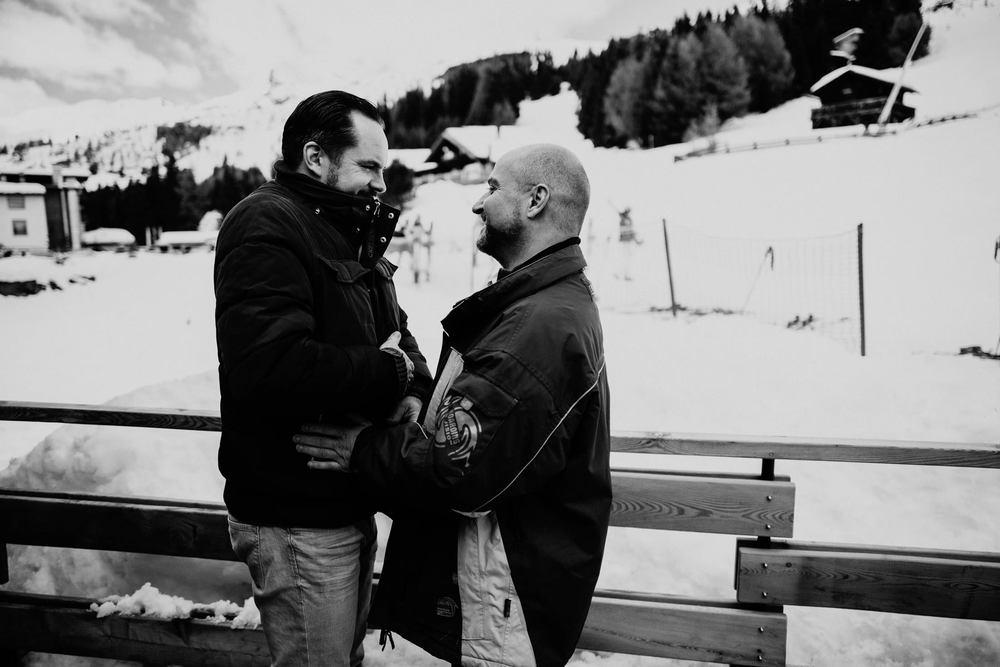 Herwig-Toni-Gay-Couple-Shooting (45 von 71).jpg