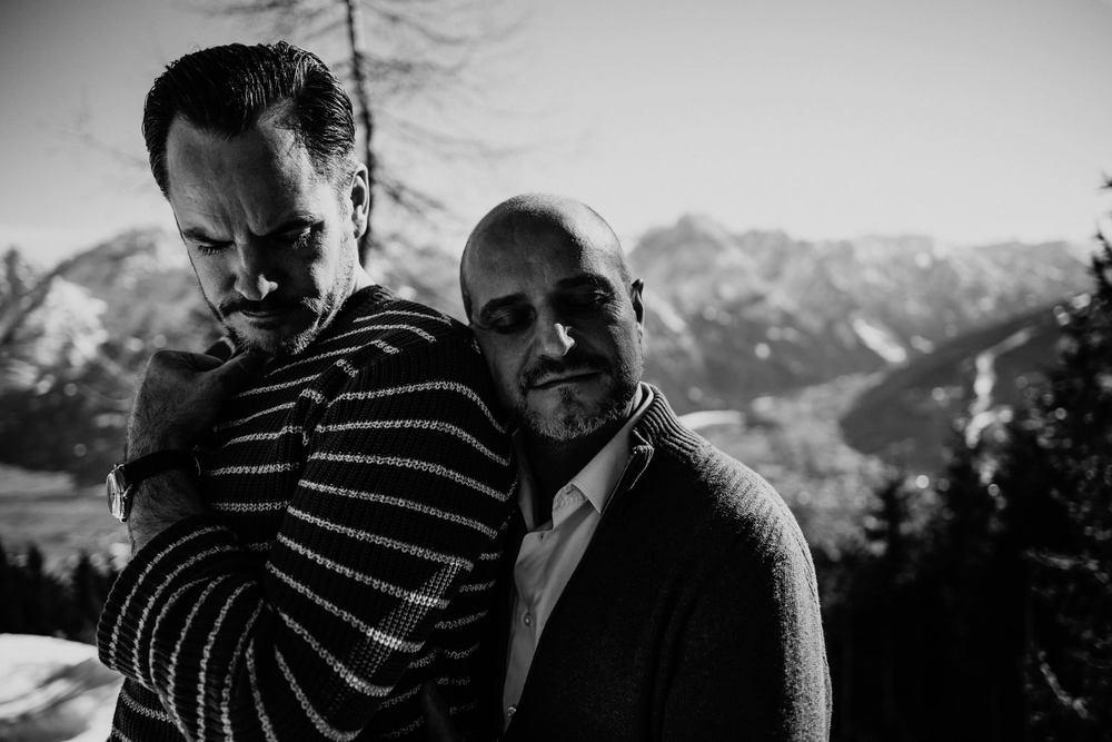 Herwig-Toni-Gay-Couple-Shooting (49 von 71).jpg