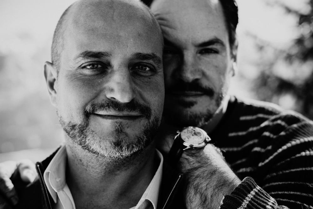 Herwig-Toni-Gay-Couple-Shooting (52 von 71).jpg