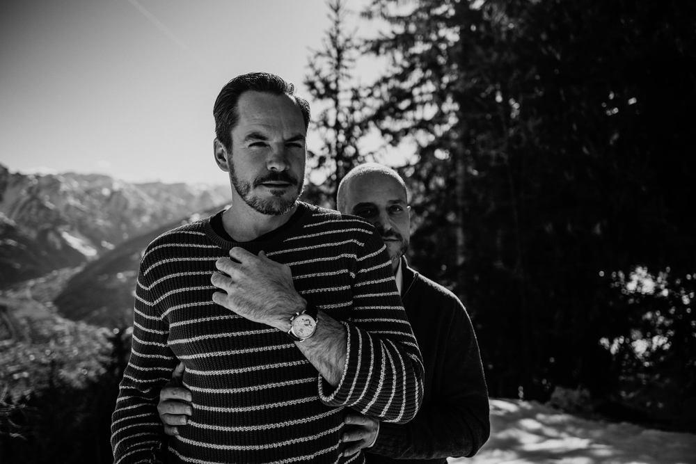 Herwig-Toni-Gay-Couple-Shooting (53 von 71).jpg