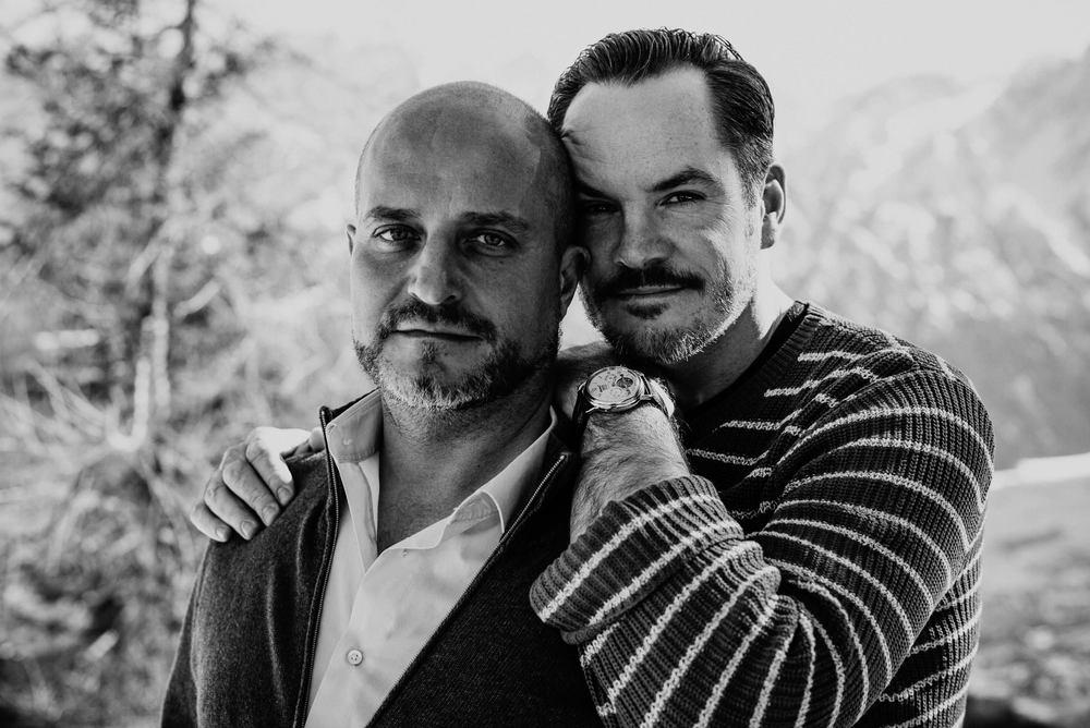 Herwig-Toni-Gay-Couple-Shooting (55 von 71).jpg