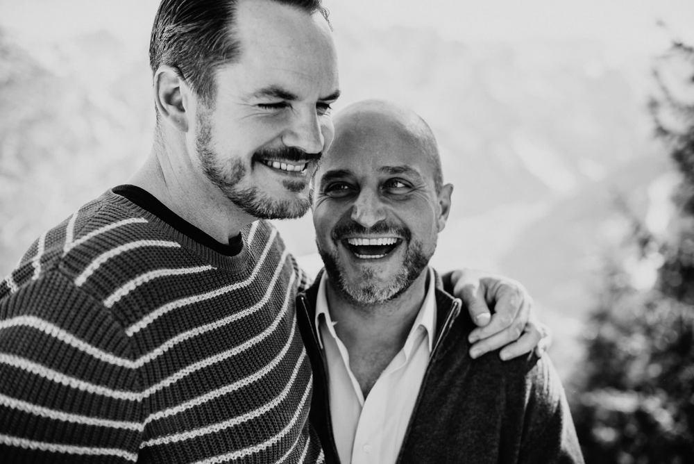 Herwig-Toni-Gay-Couple-Shooting (59 von 71).jpg
