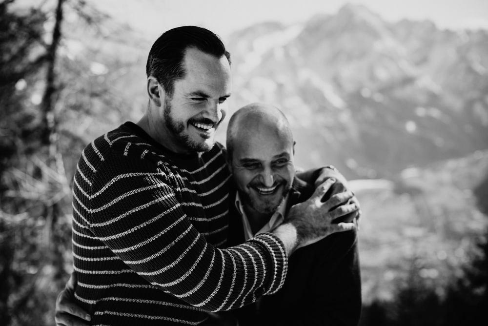 Herwig-Toni-Gay-Couple-Shooting (60 von 71).jpg