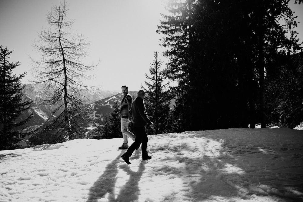 Herwig-Toni-Gay-Couple-Shooting (61 von 71).jpg